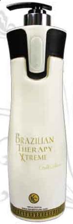 * أحدث عروض الكيراتين البرازيلي الأصلي لشعر صحي ناعم مفرود وغزير * hayahcc_1384583135_371.jpg