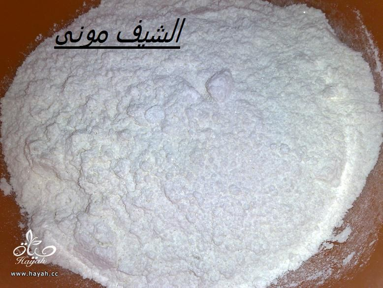 تورتة النسكافيه من مطبخ الشيف مونى بالصور hayahcc_1385111095_635.jpg