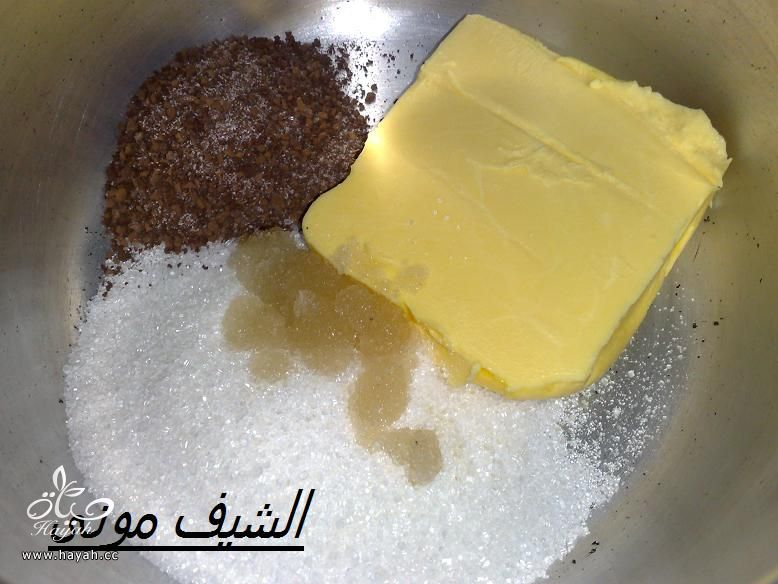 تورتة النسكافيه من مطبخ الشيف مونى بالصور hayahcc_1385111096_882.jpg