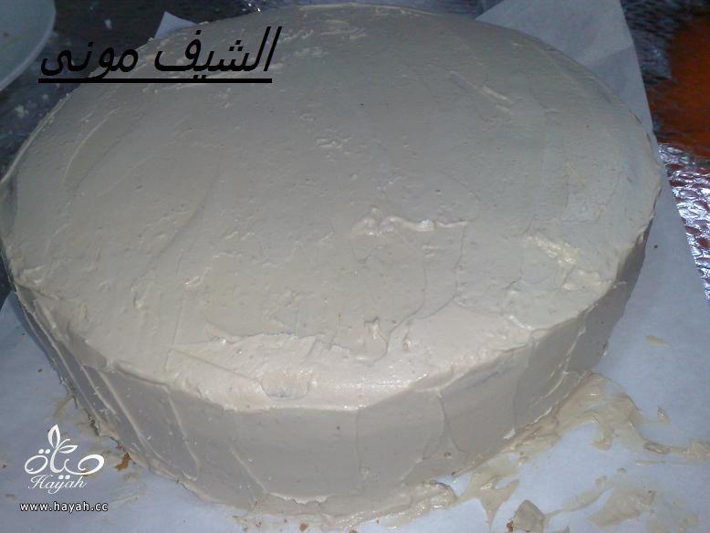 تورتة النسكافيه من مطبخ الشيف مونى بالصور hayahcc_1385111096_914.jpg