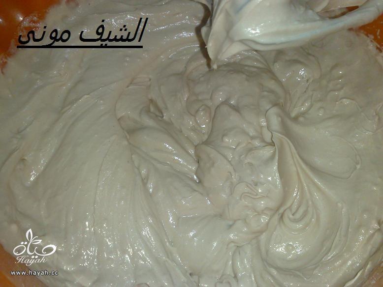تورتة النسكافيه من مطبخ الشيف مونى بالصور hayahcc_1385111102_102.jpg