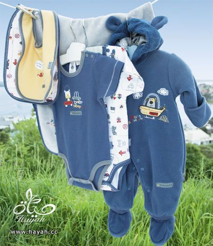 ملابس جذابة للمواليد2014 hayahcc_1385340899_107.jpg