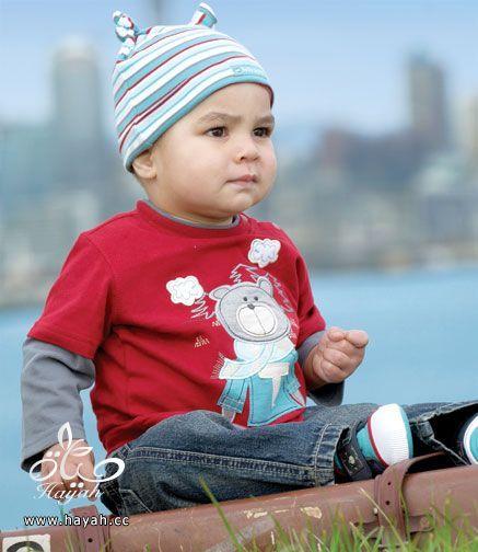ملابس جذابة للمواليد2014 hayahcc_1385340899_394.jpg