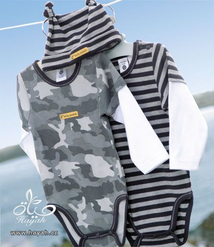 ملابس جذابة للمواليد2014 hayahcc_1385340900_878.jpg