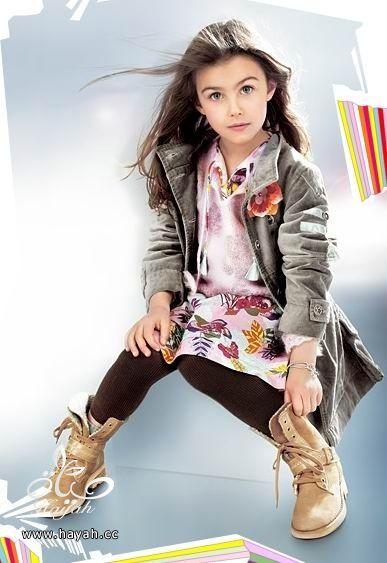 ملابس اطفال أنيقة جدا 2014 hayahcc_1385340994_178.jpg