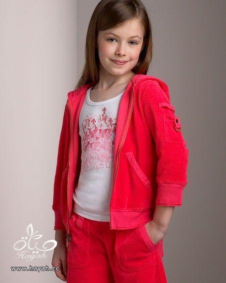 ملابس اطفال أنيقة جدا 2014 hayahcc_1385340994_409.jpg