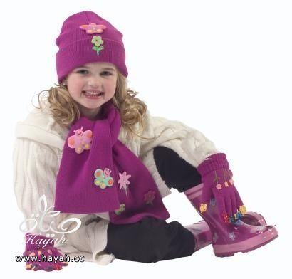 ملابس اطفال أنيقة جدا 2014 hayahcc_1385340994_782.jpg