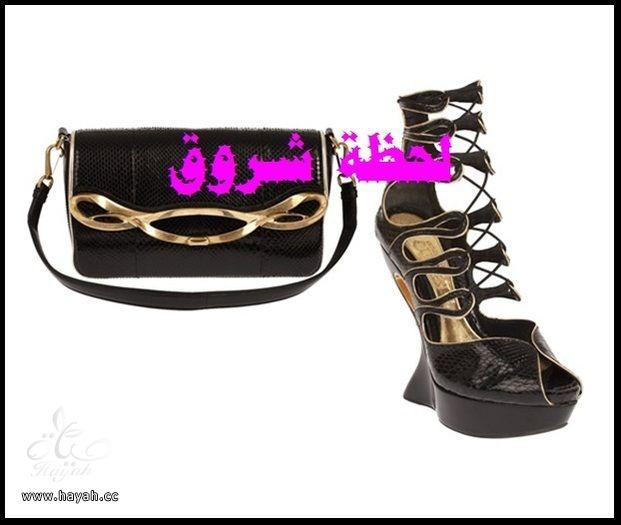مجموعة متنوعة من  مجوهرات و أحذية  وشنط hayahcc_1385484302_626.jpg