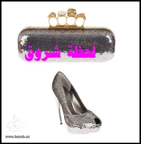 مجموعة متنوعة من  مجوهرات و أحذية  وشنط hayahcc_1385484302_640.jpg