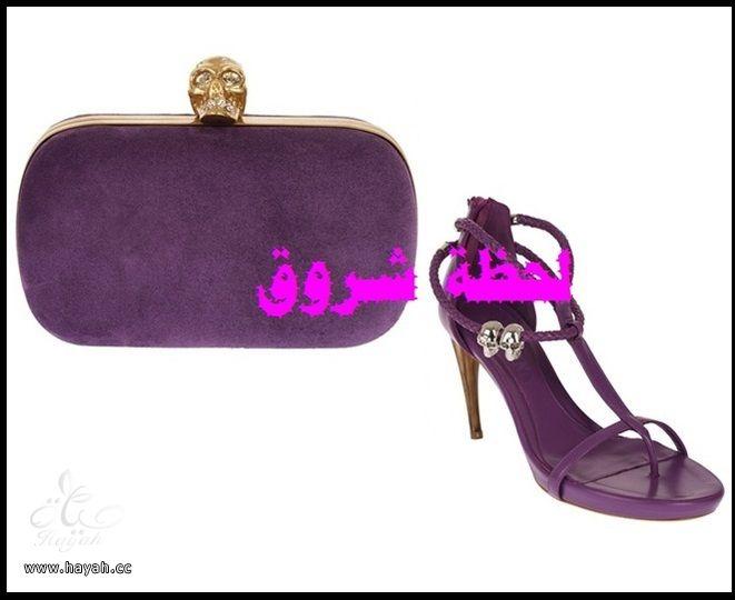 مجموعة متنوعة من  مجوهرات و أحذية  وشنط hayahcc_1385484302_938.jpg