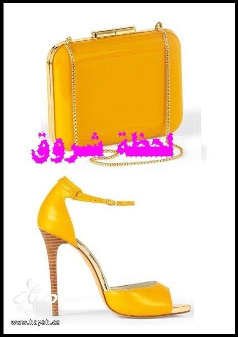 مجموعة متنوعة من  مجوهرات و أحذية  وشنط hayahcc_1385484303_606.jpg