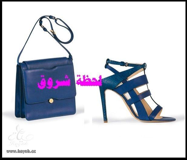 مجموعة متنوعة من  مجوهرات و أحذية  وشنط hayahcc_1385484303_685.jpg