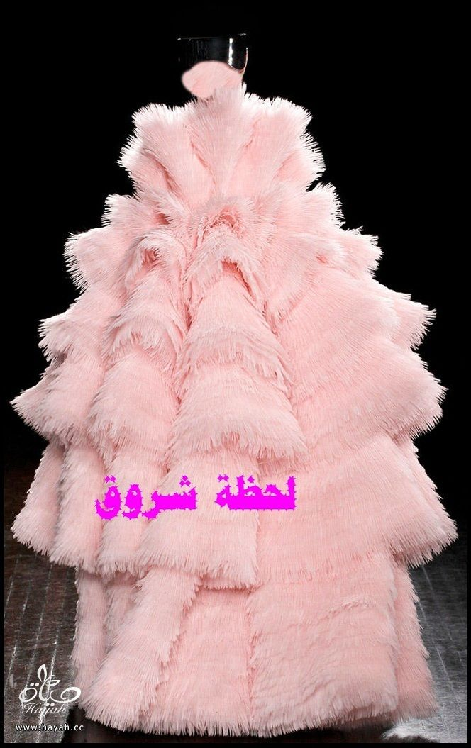 شتوية و  شتوية  و  شتوية hayahcc_1385753501_186.jpg