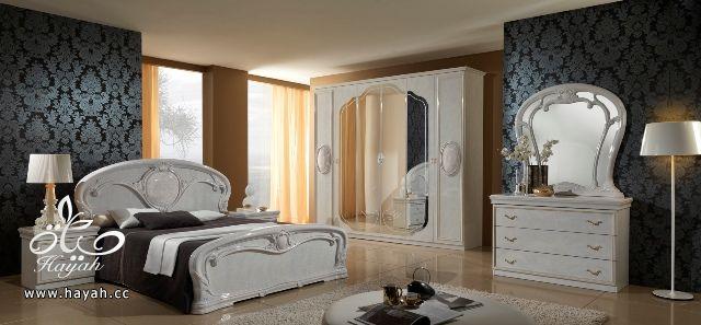 یاجمال و غرف نوم جنان hayahcc_1386686193_438.jpg