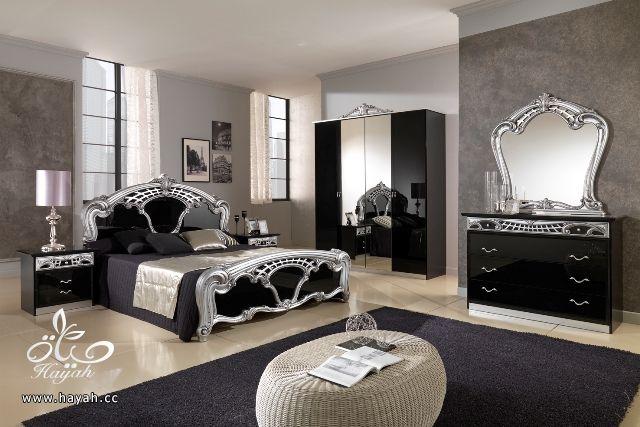 یاجمال و غرف نوم جنان hayahcc_1386686194_390.jpg