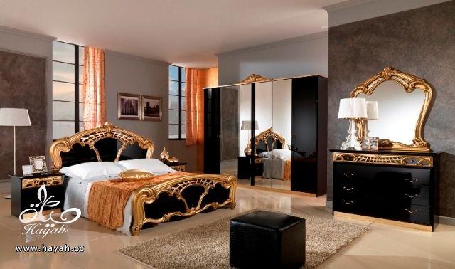 یاجمال و غرف نوم جنان hayahcc_1386686194_488.jpg