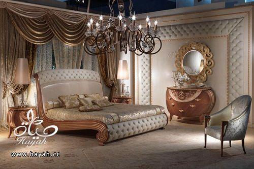 یاجمال و غرف نوم جنان hayahcc_1386686195_560.jpg