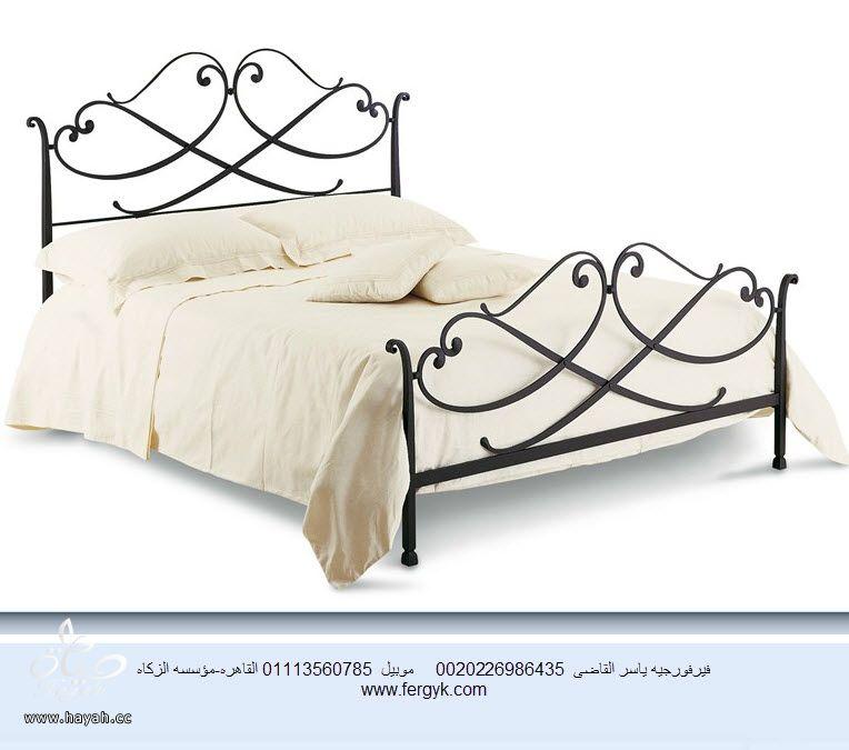 غرف نوم ,موديلات حجر نوم,سراير,سرير اطفال,كتلوجات حجره نوم,صور حجر نوم,حجره نوم حديث hayahcc_1386805354_503.jpg