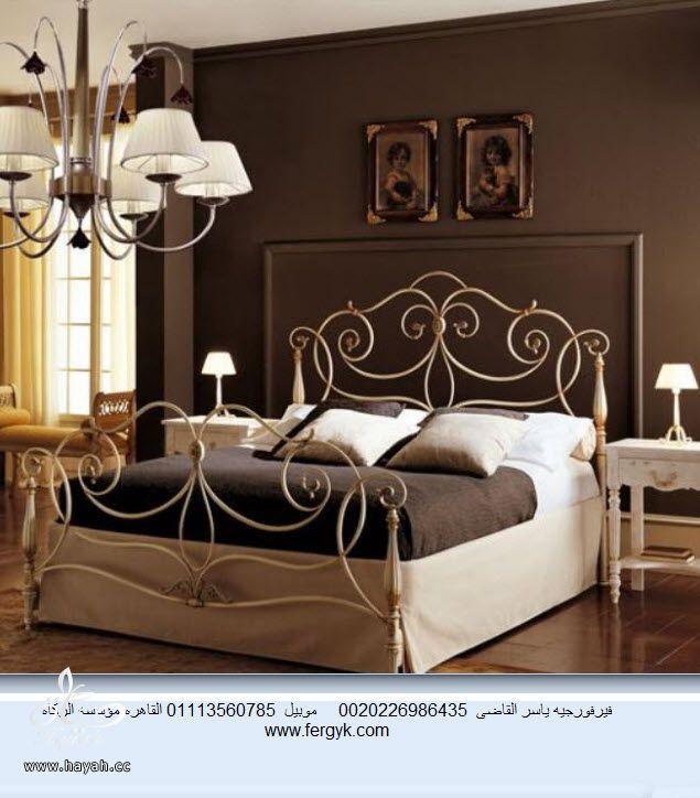 غرف نوم ,موديلات حجر نوم,سراير,سرير اطفال,كتلوجات حجره نوم,صور حجر نوم,حجره نوم حديث hayahcc_1386805355_701.jpg