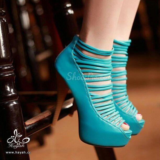 أحذية نسائية ( كعب ) أمريكية جميلة..يتوفر منها مقاسات hayahcc_1386895218_273.jpg