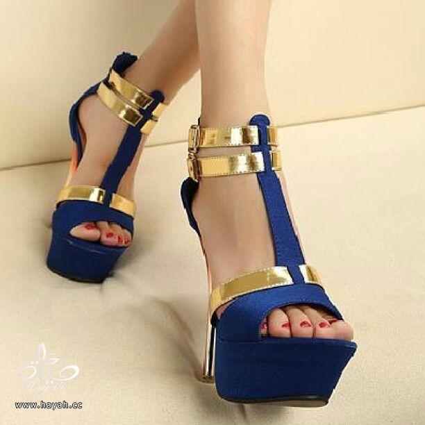 أحذية نسائية ( كعب ) أمريكية جميلة..يتوفر منها مقاسات hayahcc_1386895218_566.jpg