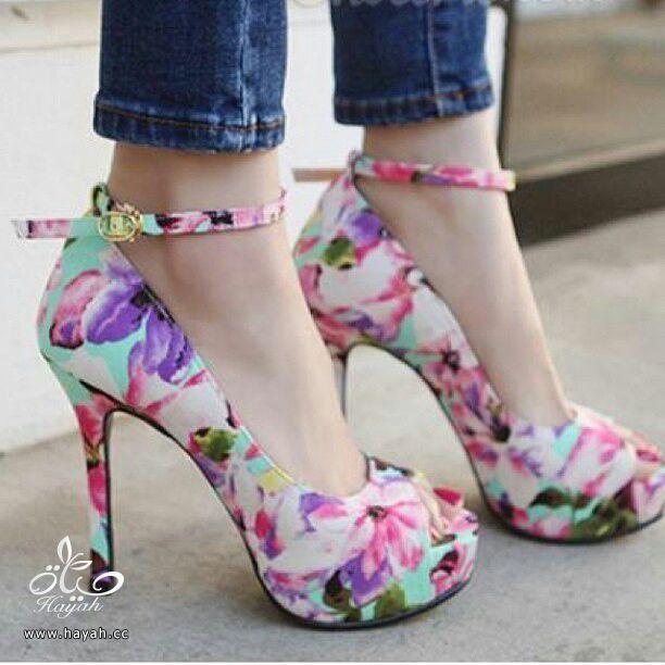 أحذية نسائية ( كعب ) أمريكية جميلة..يتوفر منها مقاسات hayahcc_1386895219_223.jpg