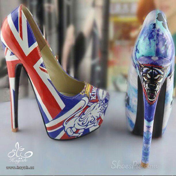 أحذية نسائية ( كعب ) أمريكية جميلة..يتوفر منها مقاسات hayahcc_1386895219_943.jpg