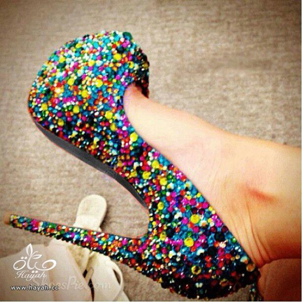 أحذية نسائية ( كعب ) أمريكية جميلة..يتوفر منها مقاسات hayahcc_1386895219_959.jpg