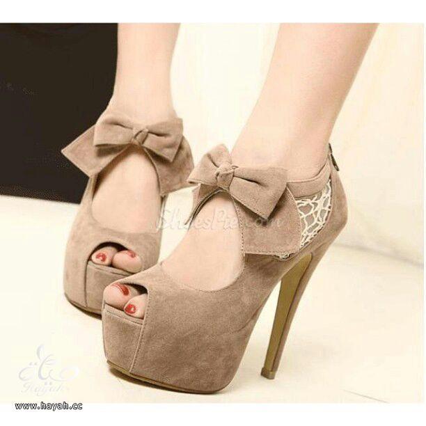 أحذية نسائية ( كعب ) أمريكية جميلة..يتوفر منها مقاسات hayahcc_1386895220_798.jpg