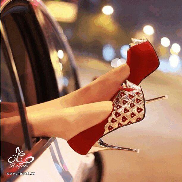 أحذية نسائية ( كعب ) أمريكية جميلة..يتوفر منها مقاسات hayahcc_1386895220_907.jpg
