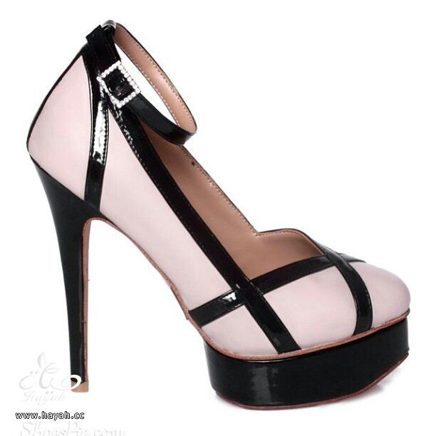 أحذية نسائية ( كعب ) أمريكية جميلة..يتوفر منها مقاسات hayahcc_1386895221_157.jpg