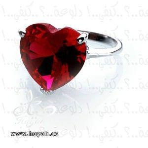 ياحبي للاحمرو كمان الاسود وغيرهم كمان hayahcc_1387464599_574.jpg