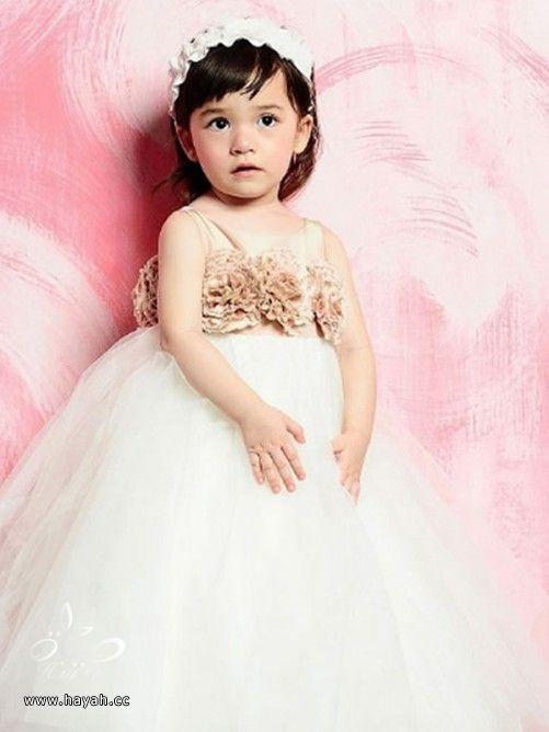 الحقى بنوتتك الصغيره - ملابس زفاف للاطفال - ملابس اعراس وزواجات للبنات والاطفال hayahcc_1387467604_846.jpg