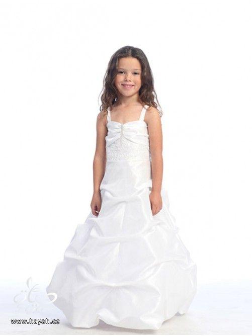 الحقى بنوتتك الصغيره - ملابس زفاف للاطفال - ملابس اعراس وزواجات للبنات والاطفال hayahcc_1387467779_522.jpg