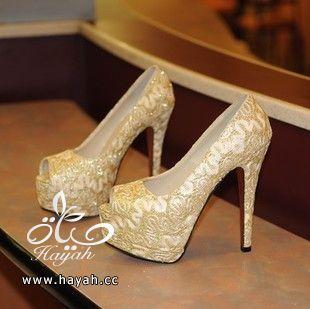 احذية بالكعب العالي لاحلى المناسبات **صبايا وسيدات** hayahcc_1387562206_708.jpg