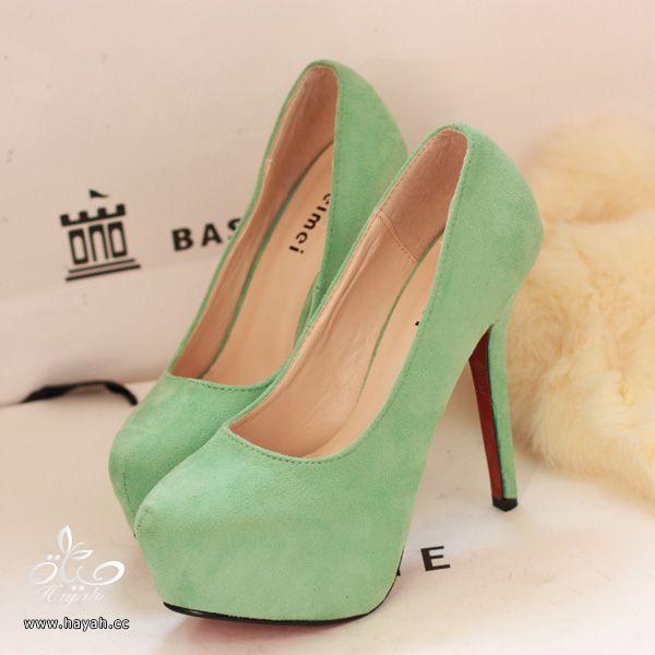 احذية بالكعب العالي لاحلى المناسبات **صبايا وسيدات** hayahcc_1387562207_471.jpg