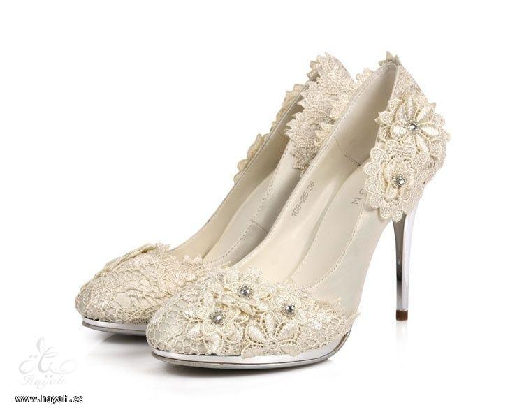 احذية بالكعب العالي لاحلى المناسبات **صبايا وسيدات** hayahcc_1387562210_661.jpg