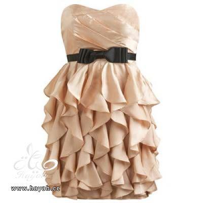 تجميعي لفساتين سهرات hayahcc_1387930700_326.jpg
