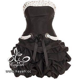 تجميعي لفساتين سهرات hayahcc_1387930701_386.jpeg