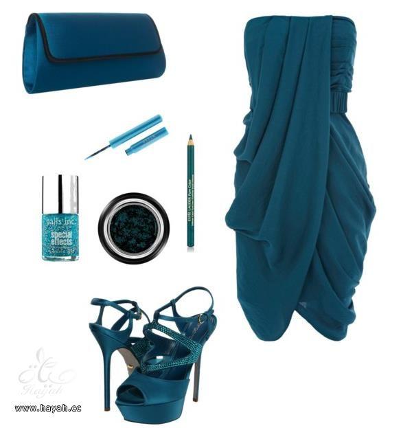 تجميعي لفساتين سهرات hayahcc_1387930701_540.jpg