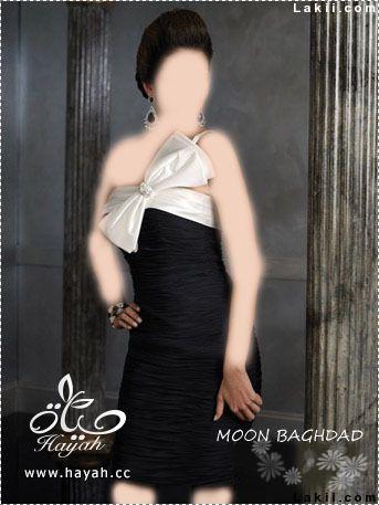 تجميعي لفساتين سهرات hayahcc_1387930702_171.jpg