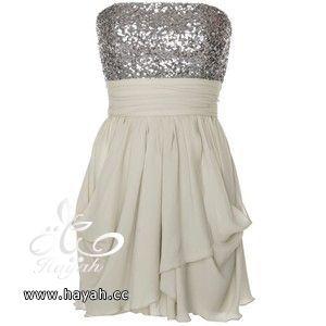 تجميعي لفساتين سهرات hayahcc_1387930702_212.jpg