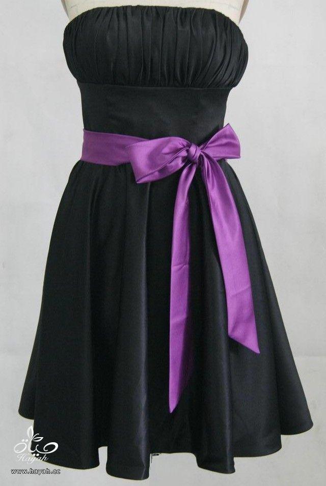 تجميعي لفساتين سهرات hayahcc_1387930702_892.jpg