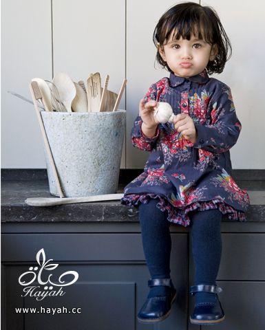 ملابس اطفال شتويه بنات - صور ازياء شتويه للبنات - احدث ازياء شتويه 2013 روعه hayahcc_1388076298_432.jpg