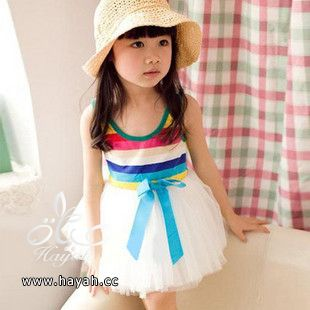 ملابس اطفال ......... hayahcc_1388080850_2