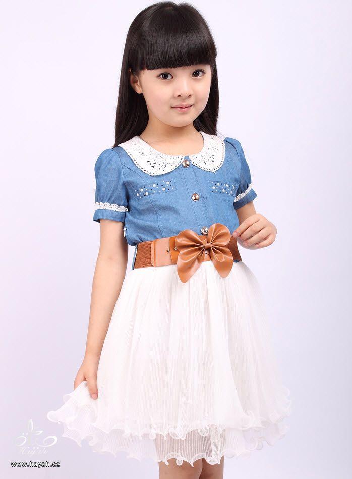صور ملابس اطفال hayahcc_1388080850_274.jpg