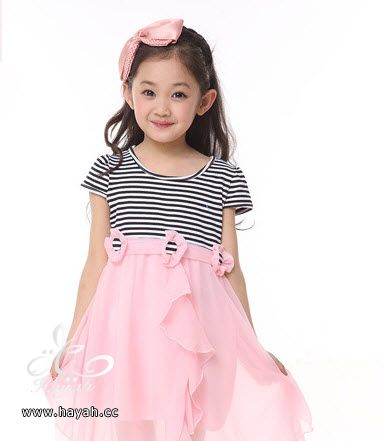 ملابس اطفال ......... hayahcc_1388080851_1