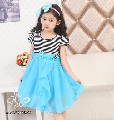 ملابس اطفال ......... hayahcc_1388080851_5