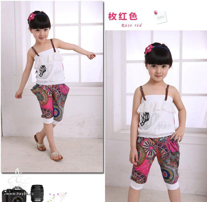 ملابس اطفال ......... hayahcc_1388080853_3