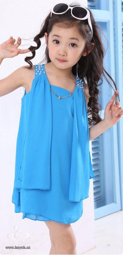 ملابس اطفال ......... hayahcc_1388080853_9
